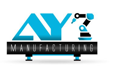 A.Y. Manufacturing